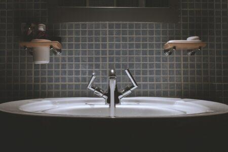 Kuchnia i łazienka marzeń w czasie epidemii. Jak działają polskie firmy meblowe?