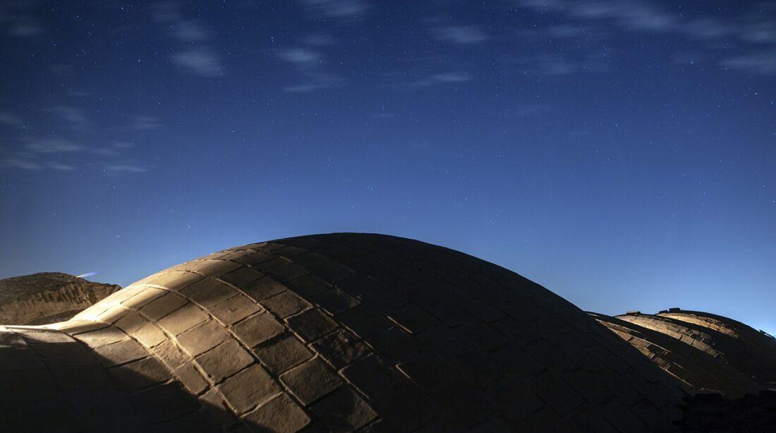 Wystarczy jeden dzień na wstępne pokrycie dachu!