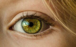 Troska o oczy w czasach kwarantanny