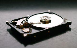 Nowość od Icy Dock - czterodyskowa obudowa dla SSD M.2 NVMe MB720M2K-B