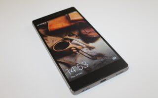 Nowy P30 lite z większą pamięcią w promocji ze słuchawkami FreeBuds 3