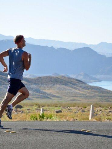 Zdrowie zaczyna się od aktywności. Pamiętaj o ćwiczeniach w dobie pandemii