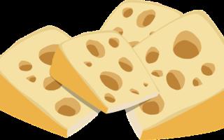 Kuchnia w dobie kwarantanny. Dlaczego Polacy kupują makaron i ser żółty?