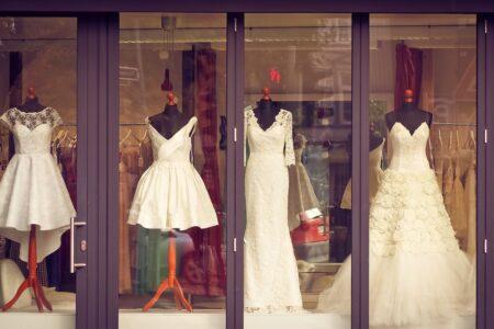 Wpadki na weselu